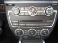 Land Rover LR2 HSE Orkney Grey Metallic photo #31