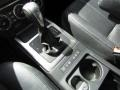 Land Rover LR2 HSE Orkney Grey Metallic photo #32