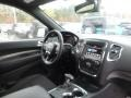 Dodge Durango SXT AWD DB Black Crystal photo #11
