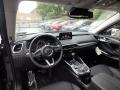 Mazda CX-9 Touring AWD Machine Gray Metallic photo #9