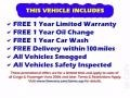Ford E Series Van E350 Super Duty XLT Extended Passenger Sterling Grey Metallic photo #2