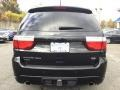 Dodge Durango R/T AWD Brilliant Black Crystal Pearl photo #5