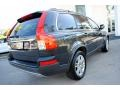 Volvo XC90 3.2 Oyster Grey Metallic photo #10