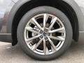 Mazda CX-9 Grand Touring AWD Machine Gray Metallic photo #4