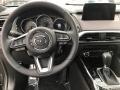 Mazda CX-9 Grand Touring AWD Machine Gray Metallic photo #5
