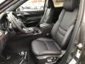Mazda CX-9 Grand Touring AWD Machine Gray Metallic photo #6