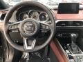 Mazda CX-9 Signature AWD Machine Gray Metallic photo #7