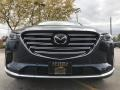 Mazda CX-9 Grand Touring Deep Crystal Blue Mica photo #4