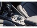 BMW X1 sDrive28i Black Sapphire Metallic photo #7