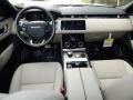 Land Rover Range Rover Velar R Dynamic SE Fuji White photo #4