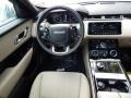 Land Rover Range Rover Velar R Dynamic SE Fuji White photo #13