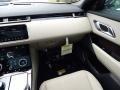 Land Rover Range Rover Velar R Dynamic SE Fuji White photo #14