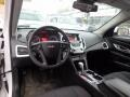 GMC Terrain SLE Summit White photo #8