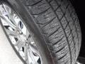 GMC Yukon XL Denali 4WD Onyx Black photo #8
