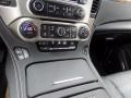 GMC Yukon XL Denali 4WD Onyx Black photo #19