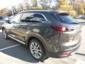 Mazda CX-9 Grand Touring AWD Titanium Flash Mica photo #6