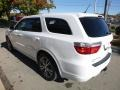 Dodge Durango R/T AWD Bright White photo #7