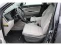 Hyundai Tucson SE Coliseum Gray photo #10