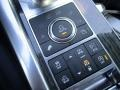 Land Rover Range Rover Sport Supercharged Santorini Black Metallic photo #17