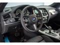 BMW X4 xDrive28i Alpine White photo #6