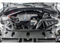 BMW X4 xDrive28i Alpine White photo #8