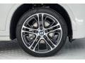 BMW X4 xDrive28i Alpine White photo #9