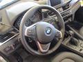 BMW X1 xDrive28i Alpine White photo #13