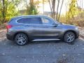BMW X1 xDrive28i Mineral Grey Metallic photo #2