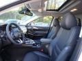 Mazda CX-9 Touring AWD Snowflake White Pearl Mica photo #6