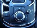 Mazda CX-9 Touring AWD Snowflake White Pearl Mica photo #12