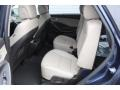 Hyundai Santa Fe Limited Ultimate Storm Blue photo #20