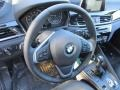 BMW X1 xDrive28i Mineral Grey Metallic photo #12