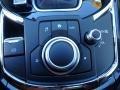 Mazda CX-9 Touring AWD Machine Gray Metallic photo #13