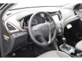 Hyundai Santa Fe SE Becketts Black photo #9