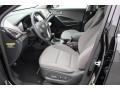 Hyundai Santa Fe SE Becketts Black photo #10