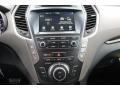 Hyundai Santa Fe SE Becketts Black photo #13
