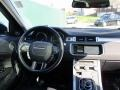 Land Rover Range Rover Evoque SE Premium Yulong White Metallic photo #13