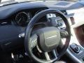 Land Rover Range Rover Evoque SE Premium Yulong White Metallic photo #14