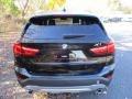 BMW X1 xDrive28i Jet Black photo #4