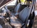 BMW X1 xDrive28i Jet Black photo #11