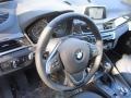 BMW X1 xDrive28i Jet Black photo #13