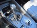 BMW X1 xDrive28i Jet Black photo #14