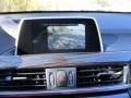 BMW X1 xDrive28i Jet Black photo #16