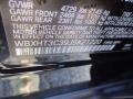 BMW X1 xDrive28i Jet Black photo #19