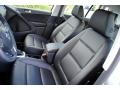 Volkswagen Tiguan S Reflex Silver Metallic photo #14