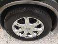 Buick Enclave CXL AWD Carbon Black Metallic photo #27