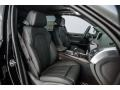 BMW X5 xDrive50i Black Sapphire Metallic photo #2