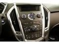 Cadillac SRX FWD Platinum Ice Tricoat photo #8