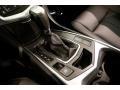 Cadillac SRX FWD Platinum Ice Tricoat photo #11