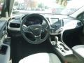 Chevrolet Equinox LS AWD Sandy Ridge Metallic photo #13